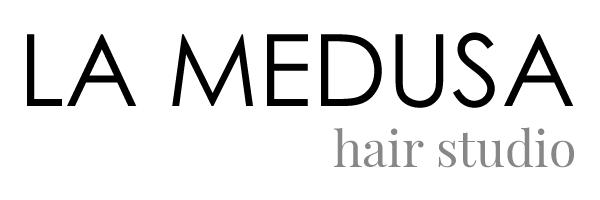 la-medusa-logo-200px